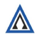 Acaira Technologies logo