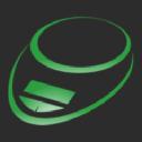 A Calorie Counter logo icon