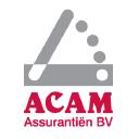 ACAM Assurantien BV logo