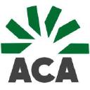 ACA Montajes y Reparaciones Industriales, S.L. logo