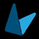 Acana Northeast inc. logo