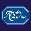 Aberdein Considine logo icon
