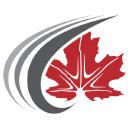 Acan Immigration.ca Inc. logo
