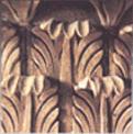 Acanthus Trading logo