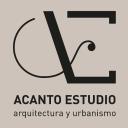 Acanto Estudio de Arquitectura y Urbanismo logo