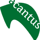 Acantus Groep logo