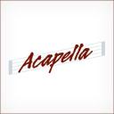 Acapella Technologies logo