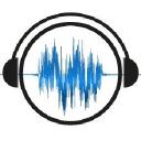ACappellaPsych, LLC logo