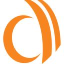 ACAP Trading logo