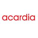 Acardia on Elioplus