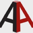 Acare Advocats, S.L.P. logo