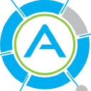 Acarin Inc logo