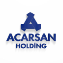 Acarsan Holding logo