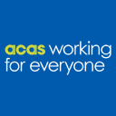 Acas - Send cold emails to Acas