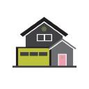 A. Caspersen Company Inc. logo
