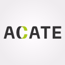 Acate.com