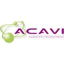 ACAVI - Send cold emails to ACAVI