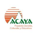 Acaya Ocio Y Tiempo Libre - Send cold emails to Acaya Ocio Y Tiempo Libre
