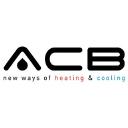 ACB Airconditioning bvba logo