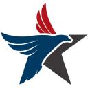 AMB Financial Corp. logo