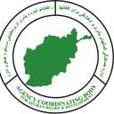 Acbar logo icon