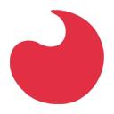 ACBEU logo