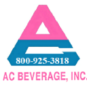AC Beverage, Inc logo