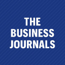 American City Business Journals Company Logo