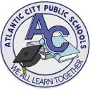 Atlantic City Board of Education logo