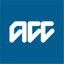 Accident Compensation Corporation (ACC) logo