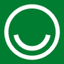 Accamargo.org