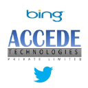 Accede Technologies Pvt Ltd logo