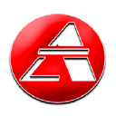 Accel Air Systems, Inc logo