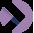 Accelario Logo