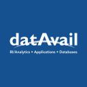 Accelatis Logo
