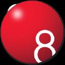 acceler8 llc logo