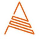 Accelera Consultores SpA. logo