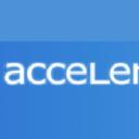 Accelera Technologies logo