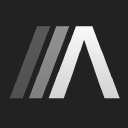 Accelerank Web Marketing logo