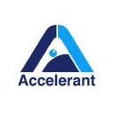 Accelerant Software logo