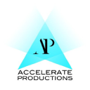 Accelerate Productions Ltd logo