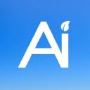 Accelerated Ideas logo icon