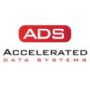 Accelerated Data Systems logo