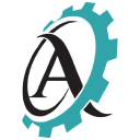 AcceleratedMfgBrokers.com logo