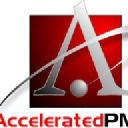Accelerated PM, LLC logo