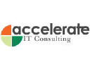 Accelerate IT Consulting logo