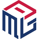 Accelerate Media Group, LLC logo