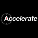 Accelerate Sport SA Considir business directory logo
