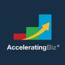 AcceleratingBiz.com logo