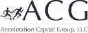 Acceleration Capital Group logo